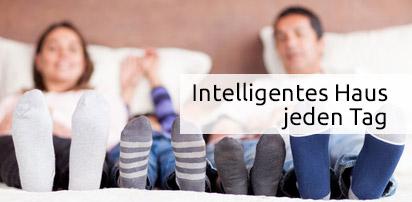 intercontrols intelligente l sungen f r zuhause und gesch ft. Black Bedroom Furniture Sets. Home Design Ideas